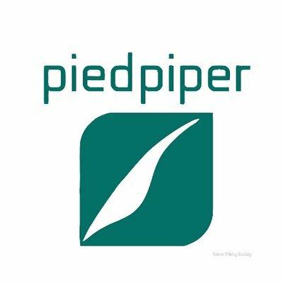 piedpiper@social.librem.one