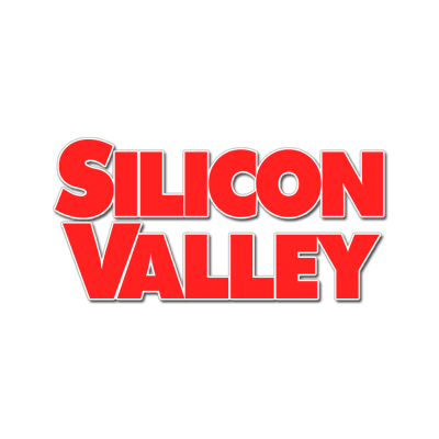 siliconvalley@social.librem.one