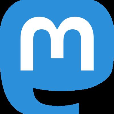mastodon@social.librem.one