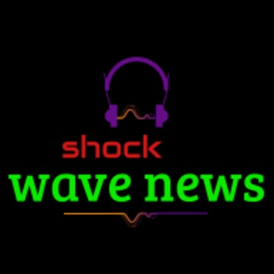 shockwavenews@social.librem.one