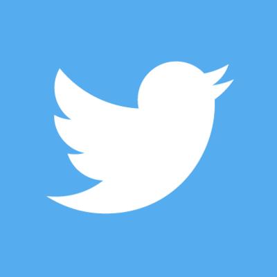 twittershow@social.librem.one