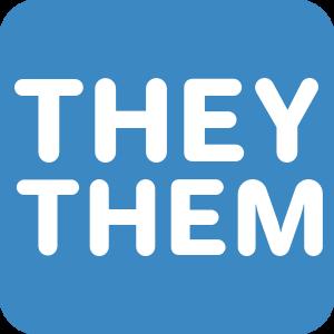 :they_them: